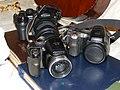 Fujifilm cameras.jpg
