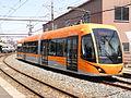 Fukui Railway F1000 series004.JPG