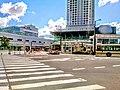 Fukui Station Bus Taminal.jpg