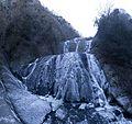 Fukuroda Falls 27.jpg