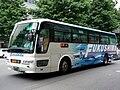 Fukushimakotsu-3.jpg