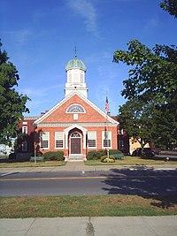 Fulton County Courthouse Aug 05.jpg