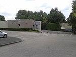 Funérarium de Wasquehal.jpg