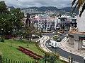 Funchal – Blick nach Norden - 5 09 - panoramio.jpg