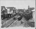 Funeral procession of Kalakaua (PP-25-6-015).jpg