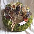 Funeral wreath 09 27 1433u.JPG