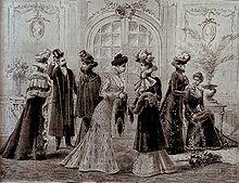 Furs world-fair 1900 b.jpg