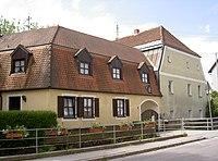 FurthImWaldLorenzZierlStraße26 2.JPG