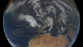 Further Storm Approaches Western Europe.png