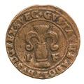Fyrk, 1620-tal - Skoklosters slott - 109222.tif