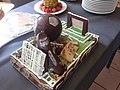 Gâteau (3).jpg