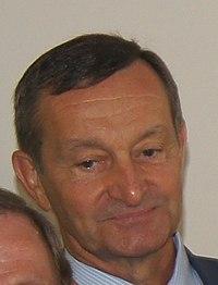 Gérard Bapt.jpg