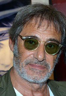 Gérard Lanvin Wikipédia