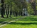 Góra Świętej Anny - kalwaria 001.jpg