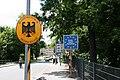 Görlitz - Am Stadtpark 02 ies.jpg