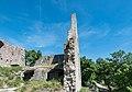Gössenheim, Burgrunie Homburg 20170618 050.jpg