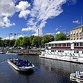 Göteborg, Sverige (48086369132).jpg