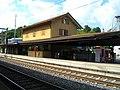 Gümligen Bahnhof.JPG