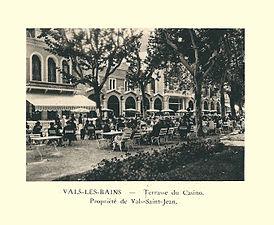 G.-L. Arlaud-recueil Vals Saint Jean-Casino, la terrasse.jpg