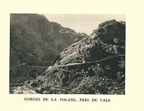 G.-L. Arlaud-recueil Vals Saint Jean-Gorges de la Volanne-01.jpg