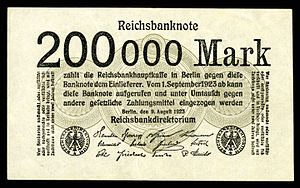 GER-100-Reichsbanknote-200000 Mark (1923).jpg