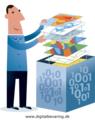 GISdata DigitalBevaring.png