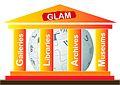 GLAM-logo.jpg
