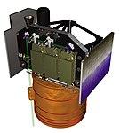 GLAS instrument on ICESat (transmission path).jpg