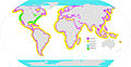 GMDSS Sea Areas-3.jpg