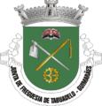 GMR-tabuadelo.PNG