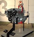 GM Heritage Center - 095 - Chevrolet Engines - DOHC.jpg