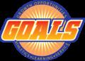 GOALS logo.png