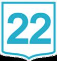 GR-EO22t.png