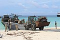 GRAND TURK WELCOMES BACK RFA MOUNTS BAY MOD 45164025.jpg