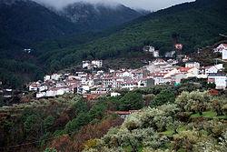 GUISANDO, Ávila. España-Spain.jpg