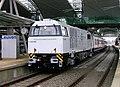 G 2000 BB der Euro Cargo - panoramio.jpg