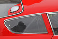 G Abarth Simca 2000 glass.jpg