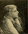Gabriel Max - The Penitent Magdalen.jpg