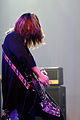 Galaxy7 20110226 Japan Expo Sud 30.jpg