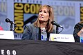 Gale Anne Hurd (35754406790).jpg