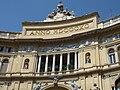 Galeria Umberto I Napoles Fachada.jpg