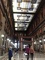 Galleria A.Sordi (nord) - panoramio.jpg