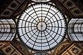 Galleria Vittorio Emanuele II c.jpg