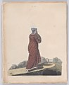 Gallery of Fashion, vol. VII- April 1 1800 - March 1 1801 Met DP889169.jpg