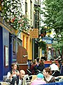 Galway Cafe - geograph.org.uk - 48427.jpg