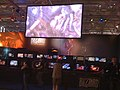 Gamescom 2009 - Blizzard.jpg