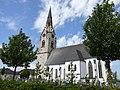 Gampern Kirche 2.jpg