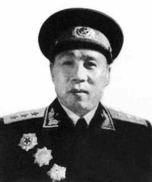 Gan Siqi - Image: Gan siqi