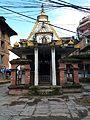 Ganesh Mandir of Dhulikhel.jpg