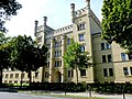 Garde-Ulanen-Kaserne Potsdam.JPG